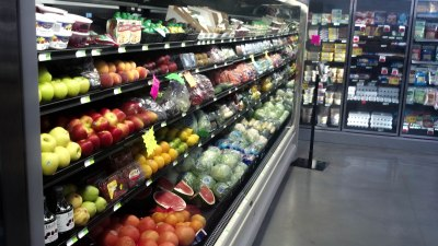 local grocery grocery aisle adam hostetter