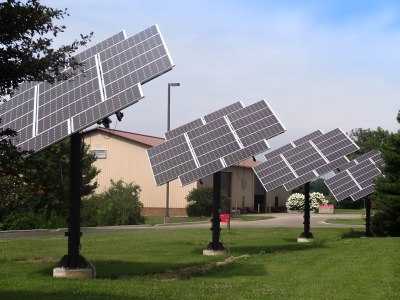 solar panels 1 leah oathout