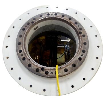 turbine2-clr