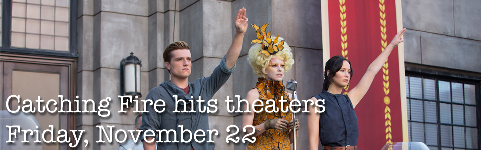 catching fire feature image