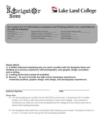 Navigator News Staff Application 2013-2014_Page_2