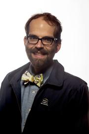 Dr. Michael D Gillespie