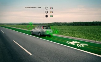 smart-roadway-recharge-lane