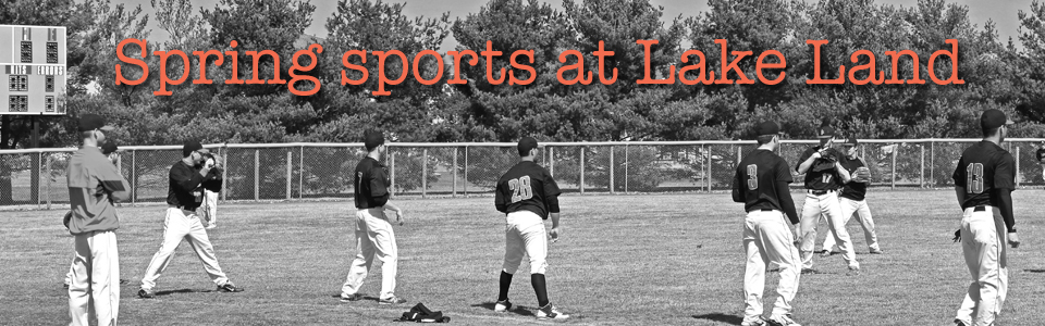 spring sports feature image