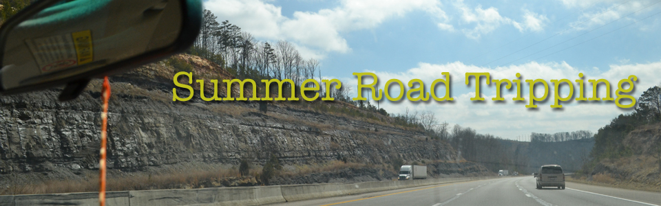 road trip feature image